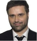 Jean-François Duval photo