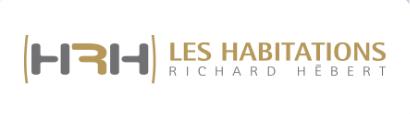 Les Habitations Richard Hébert