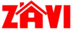 Andrey Zavidovskiy logo